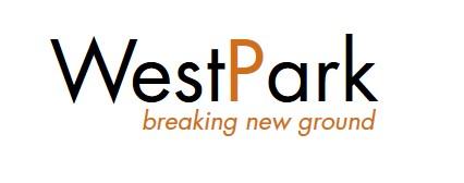 WestPark Enterprises